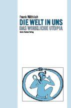 Die Welt in uns (ebook)