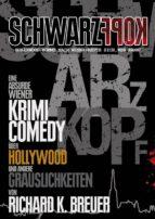 Schwarzkopf (ebook)