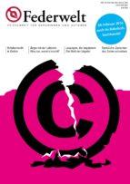 Federwelt 115 (ebook)