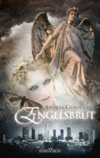 CITY OF ANGELS 1 - ENGELSBRUT