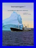 Seemannsgarn? (ebook)