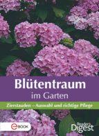 Blütentraum im Garten (ebook)