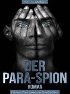 DER PARA-SPION