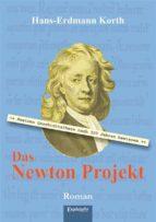 Das Newton Projekt (ebook)