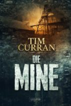 DIE MINE (eBook)