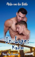 In Love: Karim (ebook)