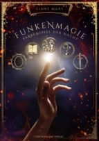 Funkenmagie (ebook)
