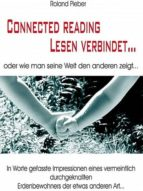 CONNECTED READING - LESEN VERBINDET