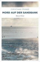 MORD AUF DER SANDBANK