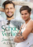 Schockverliebt (ebook)