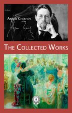 The Collected Works (ebook)