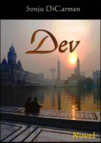 Dev (ebook)