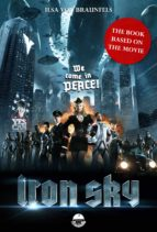 Iron Sky - The book based on the movie (ebook)