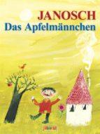 Das Apfelmännchen (ebook)