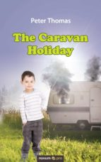 The Caravan Holiday (ebook)
