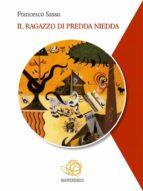 Il Ragazzo di Predda Niedda (ebook)