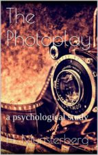 The Photoplay (ebook)