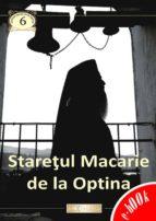 Starețul Macarie de la Optina (ebook)