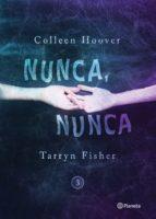 Nunca, nunca 3 (ebook)