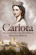 Carlota (ebook)