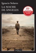 La noche de Ángeles (ebook)