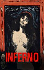 Inferno (Vollständige deutsche Ausgabe) (ebook)