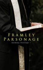 Framley Parsonage (ebook)