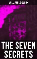 The Seven Secrets (ebook)