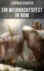 Ein Weihnachtsfest in Rom (ebook)