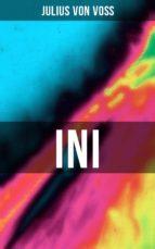 INI (ebook)