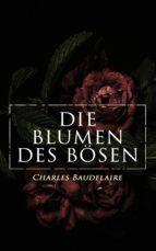 Die Blumen des Bösen (ebook)
