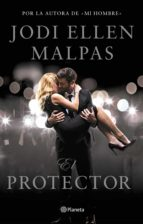 El protector (ebook)