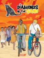 Diamonds in the sand (ebook)