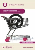 Venta on line. COMT0411  (ebook)