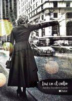 Luz en el exilio (ebook)