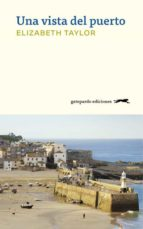 Una vista del puerto (ebook)