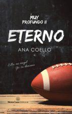 Eterno (ebook)