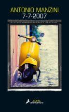 7-7-2007 (ebook)