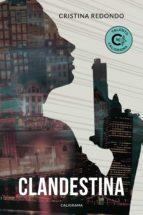 Clandestina (edició en català) (ebook)