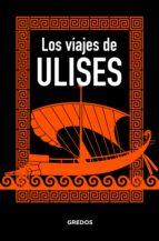 Los viajes de ULISES (ebook)