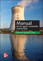 EBOOK AGUAS RESIDUALES INDUSTRIALES