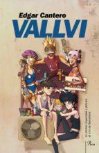 Vallvi (ebook)