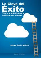 La Clave del Éxito (ebook)