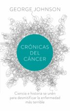 Crónicas del cáncer (ebook)