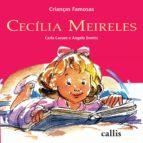 Cecília Meireles (ebook)