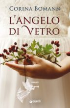 L'angelo di vetro (ebook)