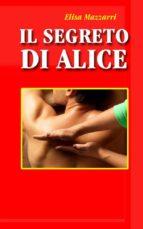 Il segreto di Alice (ebook)