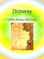 Drowsy (ebook)