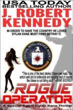 Rogue Operator (ebook)