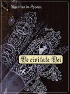De civitate Dei (ebook)